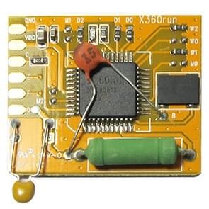 Original Run Glitch Chip for XBOX 360 Slim