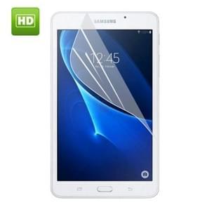 Voor Galaxy Tab een 7.0 (2016) / T280 HD Screen Protector (Taiwan materiaal)