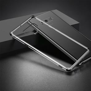 Baseus Shining TPU Case for Galaxy Note 9(Black)
