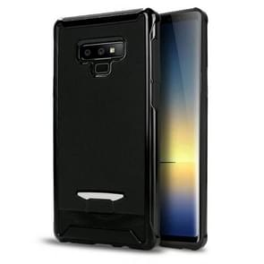 Super Hornet Pattern Case for Galaxy Note 9(Black)