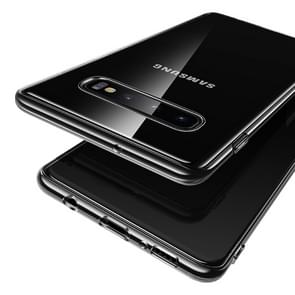 USAMS Primary Series Shockproof TPU Case for Galaxy S10+
