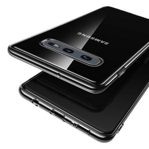 USAMS Primary Series Shockproof TPU Case for Galaxy S10e