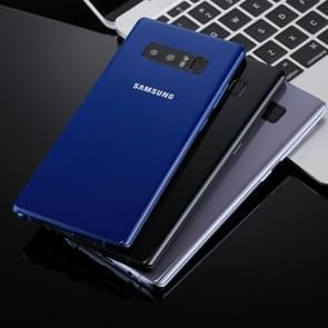 Origineel voor Galaxy Note 8-kleurenscherm niet-werkende Fake Dummy Display Model(Black)