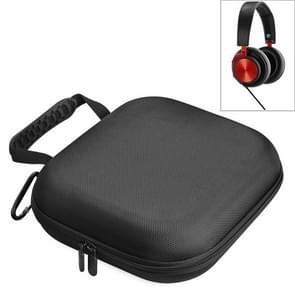 B&O BeoPlay Universal Boutique Headphone Bag Nylon Bag Black Spot for H4 H6 H7 H8 H9