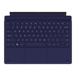 Teclast T6 Magnetic Suction Keyboard with Docking Port for X6 Pro Tbook (WMC0226)