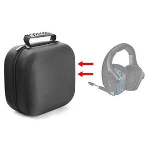 Voor Logitech G933 7 1 draadloze gaming headset beschermende tas opbergtas