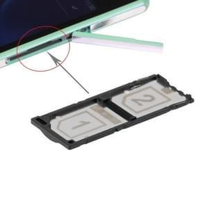 Dual SIM-kaart lade vervanger voor Sony Xperia C3