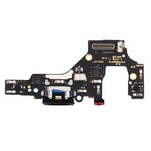 For Huawei P9 Plus Charging Port Board