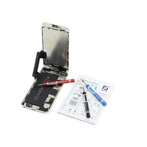 JIAFA magnetische schroeven Mat voor iPhone 6