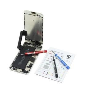 JIAFA magnetische schroeven Mat voor iPhone 6s