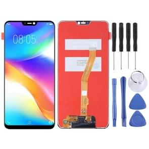 Original LCD Screen and Digitizer Full Assembly for Vivo Y85 / Z1 / Z1i