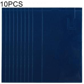 10 PCS Front Housing Adhesive for HTC One E9/E9+