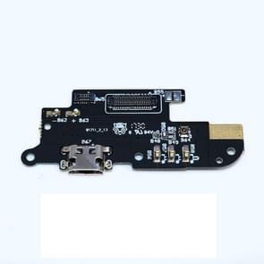 Opladen van Port Board voor Meizu M6 / Meilan 6