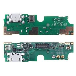 Charging Port Board for Ulefone Power 2