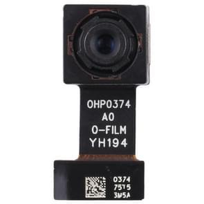 Back Camera Module for Xiaomi Redmi 4X