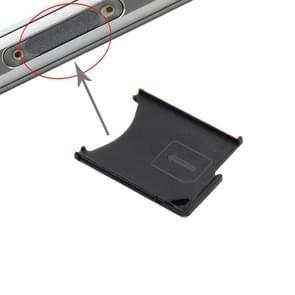 Kaart lade voor Sony Xperia Z / L36h(Black)