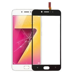Touch Panel for Vivo Y67(Black)