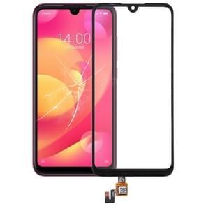 Touch paneel voor Xiaomi Mi spelen (zwart)