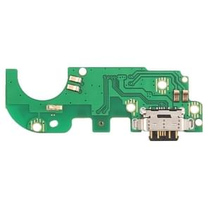 Charging Port Board for Nokia X7