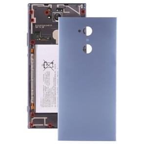 Ultra Back Cover for Sony Xperia XA2 (Blue)