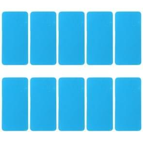 10 PCS Front Housing Adhesive for Xiaomi Redmi 4X