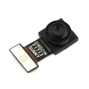 Front Facing Camera Module for Xiaomi Redmi Note 5A