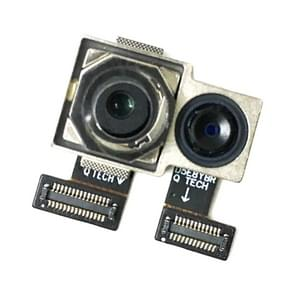 Back Facing Camera for Xiaomi Pocophone F1