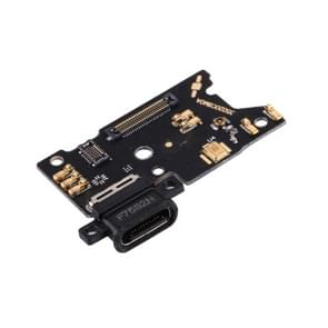 Xiaomi Mi Note 3 Charging Port Board