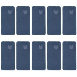 10 PCS Back Housing Cover Adhesive for Asus Zenfone 5Z ZS620KL ZE620KL