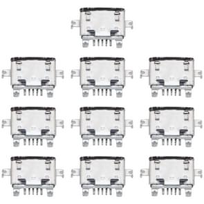 10 PCS Charging Port Connector for Motorola Moto  X Play XT1562 XT1561 XT1563