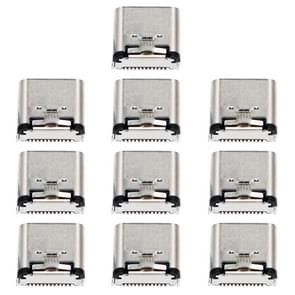 10 PCS Charging Port Connector for OnePlus X