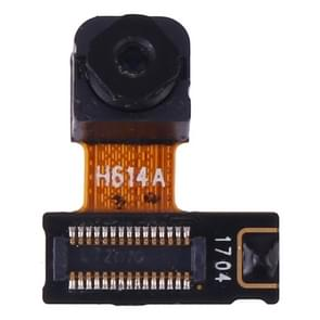 Front Facing Camera Module for LG G6 H870 H871 H872 LS993 VS998 US997 H873