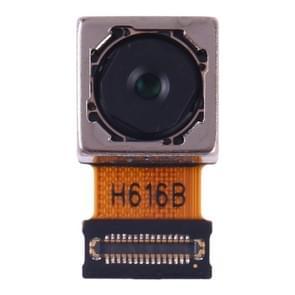 Back Facing Camera for LG Q6 / Q6+ / Q6a / M700N / M700A / M700DSK / M700AN