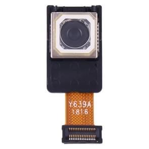 Back Facing Camera for LG V30 H930 VS996 LS998U H933 LS998U