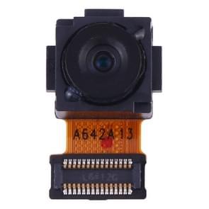 Front Facing Camera Module for LG V30 H930 VS996 LS998U H933 LS998U