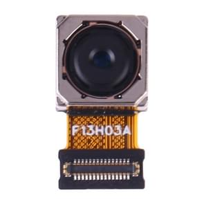 Back Facing Camera for LG Stylo 4 Q710 Q710MS Q710CS L713DL