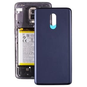 Battery Back Cover for OnePlus 7(Grey)