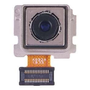 Middle Facing Camera Module for LG V40 ThinQ V405QA7 V405