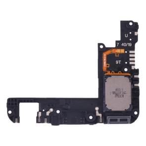 Speaker Ringer Buzzer voor LG V40 ThinQ V405QA7 V405