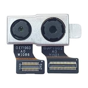 Back Facing Camera for Nokia X6 (2018) TA-1099 / 6.1 Plus