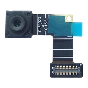 Front Facing Camera Module for Nokia X6 (2018) TA-1099 / 6.1 Plus
