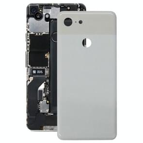 Battery back cover voor Google pixel 3 (goud)
