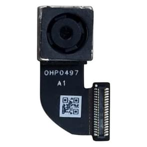 Front Facing Camera Module for Nokia 8
