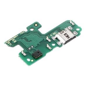 Huawei Honor 8 Lite opladen poort Board
