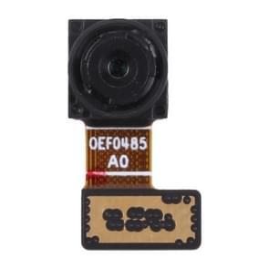Front Facing Camera Module for Xiaomi Redmi Note 4X