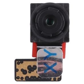 Front Facing Camera Module for Xiaomi Redmi 4A