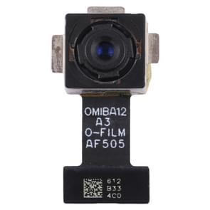Back Camera Module for Xiaomi Redmi 3S