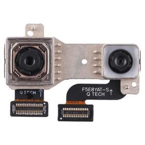 Back Camera Module for Xiaomi Redmi Pro