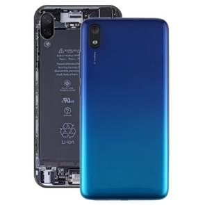 Battery Back Cover for Xiaomi Redmi 7A(Twilight)