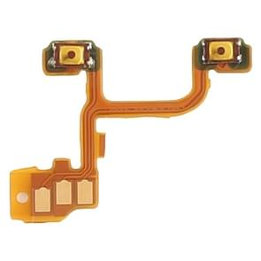 Volume Button Flex Cable for OPPO R15X